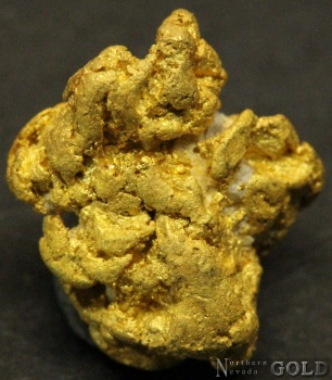 gold_nugget_3914mr