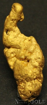 gold_nugget_3968dn-c