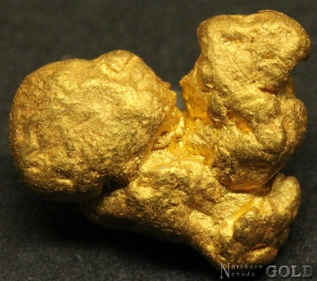 gold_nugget_3974dn