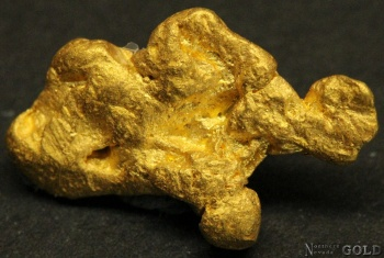 gold_nugget_3975dn