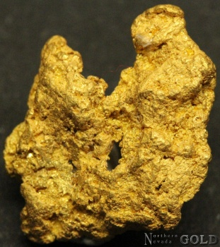 gold_nugget_4093-b