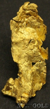 gold_nugget_4099-b