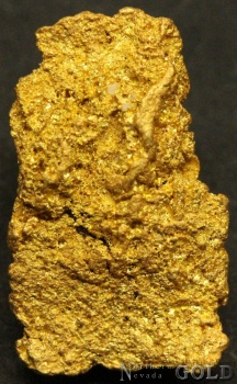 gold_nugget_4107-b