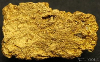gold_nugget_4107