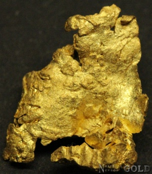 gold_nugget_4112-c