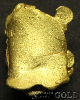 gold_nugget_4115-b