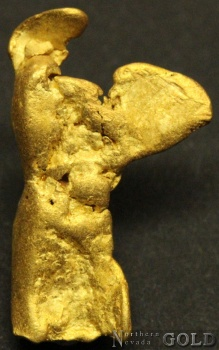 gold_nugget_4116