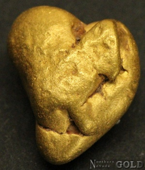 gold_nugget_4117-b