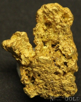 gold_nugget_4122-b