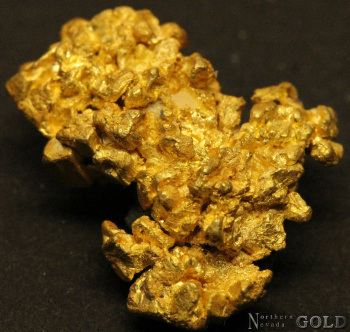 gold_nugget_4372mr-h