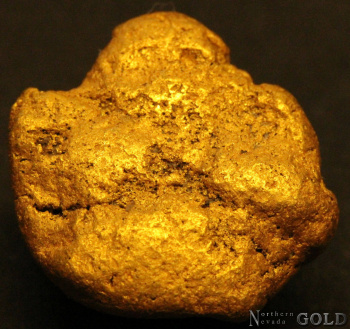 gold_nugget_4515