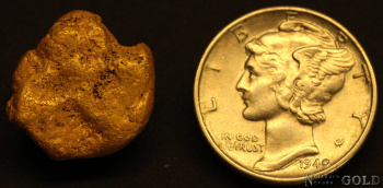gold_nugget_4515c