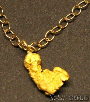 gold_nugget_jewelry_4197j-c