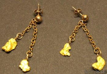 gold_nugget_jewelry_4198j-b
