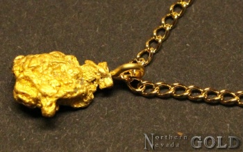 gold_nugget_jewelry_4199j-c