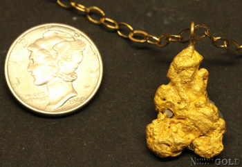 gold_nugget_jewelry_4348j-b