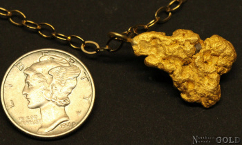 gold_nugget_jewelry_4348j-c