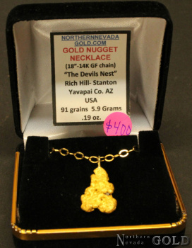 gold_nugget_jewelry_4348j