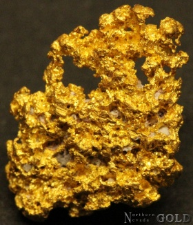 gold_nugget_4264tp