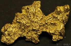 gold_nugget_4267mr