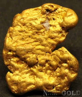 gold_nugget_4270rh-b