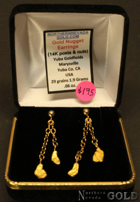 gold_nugget_jewelry_4349j