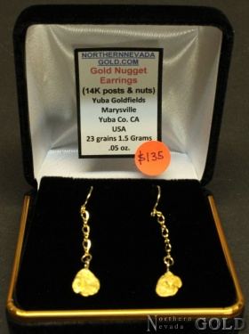 gold_nuggetjewelry3603j