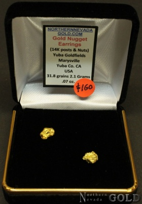 gold_nuggetjewelry3608j